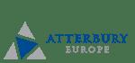 Atterbury Europe Logo