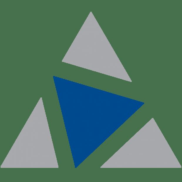 Atterbury Europe Mobile Retina Logo